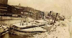 1913_flood_cincy1