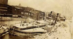 1913_flood_cincy1