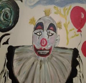 clownnnnsss 222