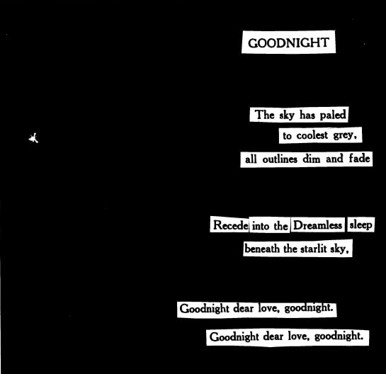 A poem for ESA's lander, Philae, that landed successfully on Comet 67P on November 12, 2014.  Background image credit: ESA/Rosetta/MPS for OSIRIS Team MPS/UPD/LAM/IAA/SSO/INTA/UPM/DASP/IDA.